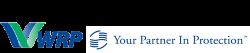 WRPWorld logo