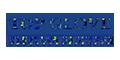 TOP GLOVE logo